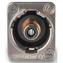 Switchcraft EHRCA2X RCA to RCA Barrel Connector
