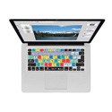 Editors Keys PS-M-CC-2 Photoshop MacBook/Wireless Range Keyboard Cover
