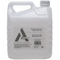 Elation AAH-4L Water Based Haze Fluid - 4 Liters