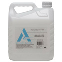 Elation Professional APS-4L Premium Dry Snow Fluid - 4 Liters