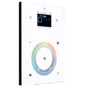 Elation Professional ART500 1024 Touch Panel DMX Controller