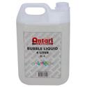 Elation Professional BL-4 Antari 4 Liter Bubble Liquid