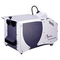 Elation Professional ICE Low Lying Fog Cooler / DMX