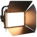 Elation Professional KLP001 KL Panel LED Soft light