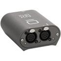 Elation NX DMX 2 Port DMX Node USB for ONYX OS Lighting Console