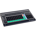 Obsidian  NX Touch 512ch DMX Touch Controller for Onyx OS Lighting Consoles