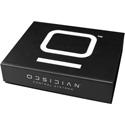 Elation Professional ONY010 Obsidian ONYX Essential Encrypted USB Key to Enable 8 ONYX Universes of DMX Control