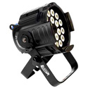 Elation OTW732 Opti Tri White LED Par