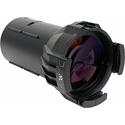 Elation Professional PHD126 26 Degree HD Lens for LED Profile