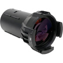 Elation Professional PHD350 50 Degree HD Lens for LED Profile