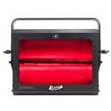 Elation Professional PRO901 Protron 3K Color LED Strobe Light