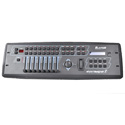 Elation Professional Show Designer-1 Professional Stage Lighting Controller for DMX 512 Lighting Fixtures