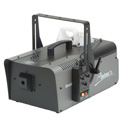Elation Professional Z-1200 II 1200 Watt Fogger