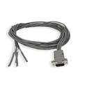 Ensemble Designs BEAC Analog Audio Breakout Cable
