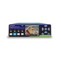 Ensemble Designs BrightEye NXT 910 4 Channel HDMI/SDI Frame Sync with HDCP
