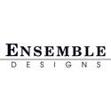 Ensemble BrightEye BENXT-445K-X Up/Down/Cross Converter with TBC/FS Option for the BENXT-445  (License)
