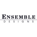 Ensemble BrightEye BENXT-445K-DEC Decoder Option for the  BENXT-445  (License)