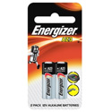 Energizer A23BPZ-2 A23 12V Battery - 2 Pack