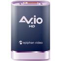 Epiphan AV.io HD Grab and Go HDMI Video Capture