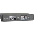 Epiphan ESP1152 Pearl-2 4K Rackmount Twin 6-Source Live Event Video Production Switching / Streaming / Recorder