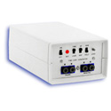 ESE ES-263 Portable SMPTE Time Code Generator