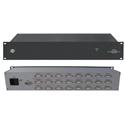 ESE ES-251 1x24 RS-232 Distribution Amplifier