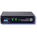 ESE DV-321 Genlockable HD/SD Sync Generator