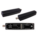 ESE ES-71 SMPTE/EBU/ESE to USB Converter