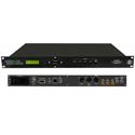 ESE HD-488E/SD HD/SD SDI Time Code Reader/Generator/Inserter
