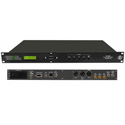 ESE HD-488E HD SDI Time Code Generator/Reader/Inserter - 1 3/4in Rack Mount