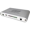 ESI MAYA44 USBplus 4-in / 4-out USB Audio Interface