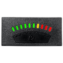 ESE ES-216 Audio Level Indicator