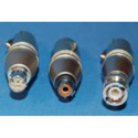 ETS PA222M InstaSnake Analog Audio MBNC to Male XLR