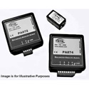 ETS PA875 Balanced Analog Audio - 6.00 Pigtail MXLR to RJ45 Pins 5 and 4