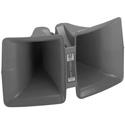 Electro-Voice CobreFlex IIB Indoor/Outdoor Horn