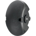 Electro-Voice EVID 3.2 Speaker System - Black