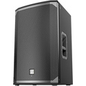 Electro-Voice EKX-15 15 Inch Two-Way Passive Loudspeaker