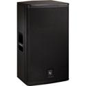 Electro-Voice ELX115 15 Inch Live X Two-way Passive Loudspeaker