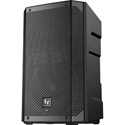 Electro-Voice ELX200-10 10 Inch 2-Way 1200W Passive Loudspeaker (Black Single)