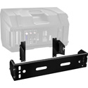 Electro-Voice ELX200-BRKT Wall Mount Bracket for ELX200 2-Way Speakers (Single)