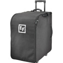 Electro-Voice EVOLVE-CASE (F.01U.366.325) Carrying Case for EVOLVE 30M & 50