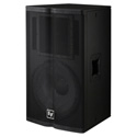 Electro-Voice TX1152 15in 2-Way Passive Tour X Speaker System - EACH