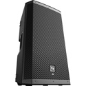 Electro-Voice ZLX-12BT-US 12 Inch Two-Way Powered Loudspeaker with Bluetooth