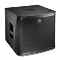 Electro-Voice ZX1-Sub 12 inch Passive Subwoofer