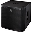Electro-Voice ZXA1-SUB-120V 12-inch Powered Subwoofer