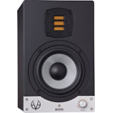 Eve Audio SC205 2-Way 5-Inch Monitor