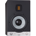 Eve Audio SC208 2-Way 8-Inch Monitor