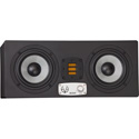 Eve Audio SC305 3-Way 5-Inch Monitor