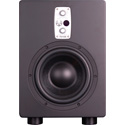 Eve Audio TS108 8-Inch Subwoofer