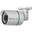 EverFocus ECZ930F 1080p Full HD True Day/Night Outdoor IR Bullet Camera